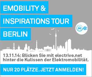 eMobility-Tour-Banner