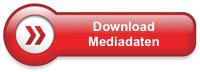 download-mediadaten