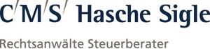 CMS Hasche Sigle