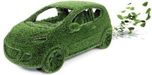 Klimamobility