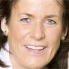 Annette-Winkler