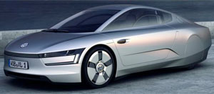 VW-XL1