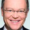 Stephan-Weil