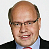 bmu_peter_altmaier