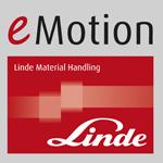 Linde_eMotion