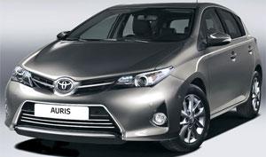 Toyota-Auris-II