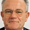 Hans-Joerg-Bullinger