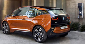 BMW-i3-Coupe