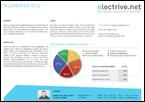 Mediadaten_electrive