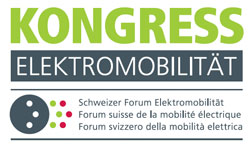 Kongress Elektromobilität, Schweiz, Luzern