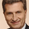 Guenter-Oettinger