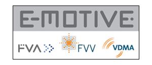 e-Motive, Hannover Messe, MobiliTec