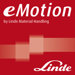 Linde-eMotion