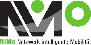 Netzwerk intelligente Mobilität, NiMO