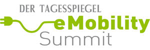 eMobility Summit, Tagesspiegel