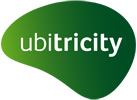 ubitricity Leiter Project Office System Development
