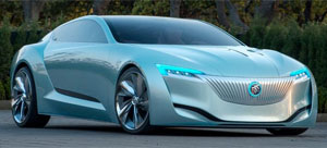 Buick-Riviera-Concept