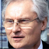 Henning-Kagermann