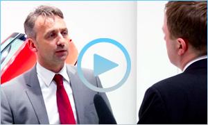 Holger-Bock-Interview