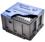 JC-Mico-Hybrid-Battery