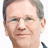 Jochem-Heinzmann