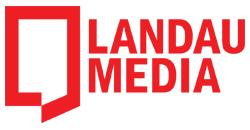 Landau-Media-250x130