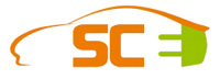 SK Continental, E-motion, Job, Stellenanzeige, Sales Manager
