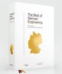 VDMA, Best of German Engineering