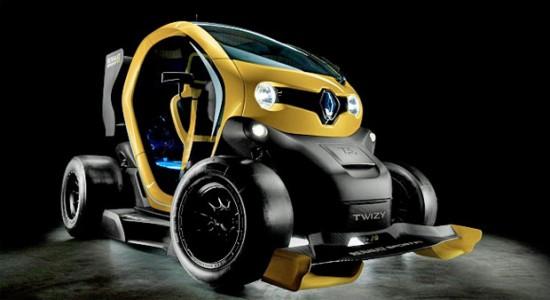 Twizy-F1-Concept620