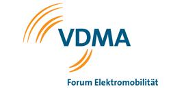 VDMA-Forum-EMOB-Logo