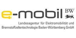 e-Mobil-BW-Logo250x125