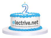 electrive-torte