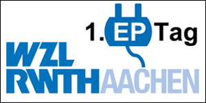 1EP-Tag-Aachen