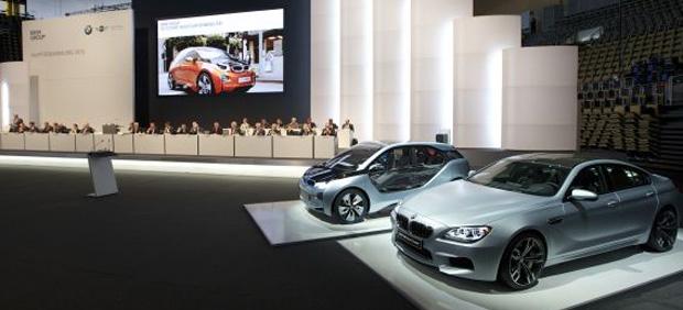 BMW-Hauptversammlung2013