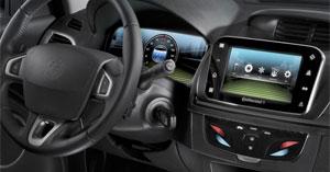 Conti-Simplify-Your-Drive