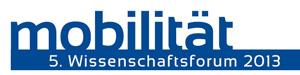 Wissenschaftsforum Mobilität, Universität Duisburg Essen, Fraunhofer