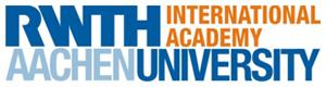 RWTH-Aachen-Academy