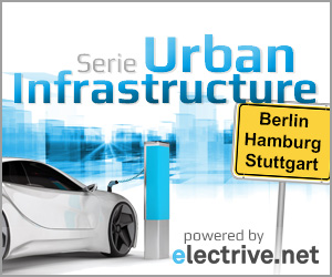 Urban Infrastructure Series