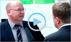 Video-Interview-Martin-Wietschel