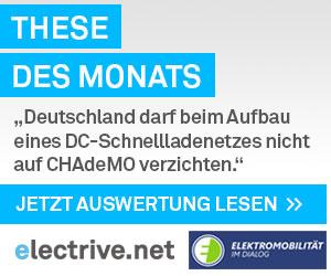 these_des_monats_mai_auswertung