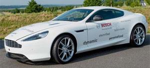 Aston-Martin-DB9-Bosch