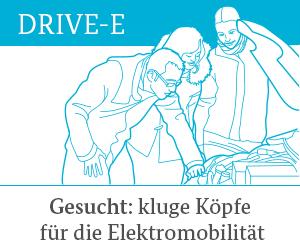 Drive-E-300x250_blau