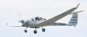 EADS-DA36-E-Star2