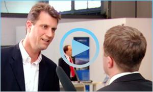 Fendt-Interview