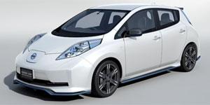 Nissan-Leaf-Nismo-Aero