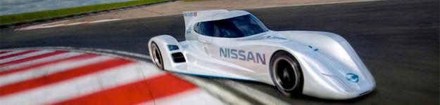 Nissan-ZEOD-RC-625