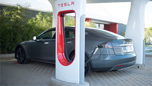 Tesla-Supercharger1