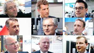 Video-Umfrage-MobiliTec2013