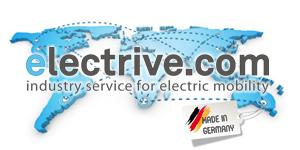 Werbebanner-electriveCom