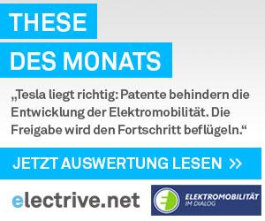 these_des_monats_1_juli_2014_Auswertung